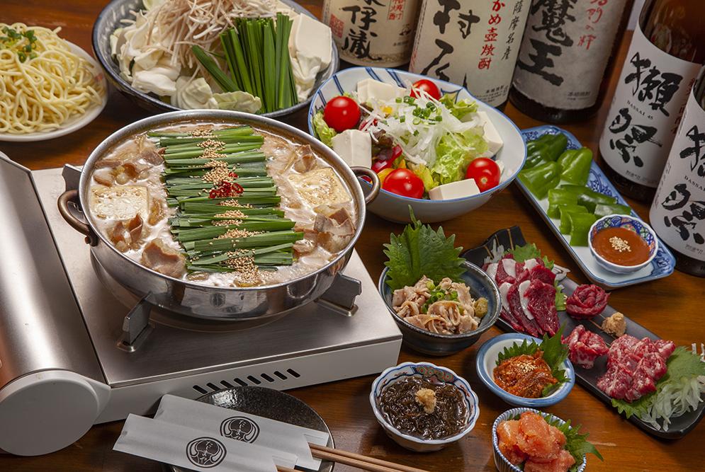 こだわりの野菜を使用したスープは 旨味も甘みも強く、 香り豊か。